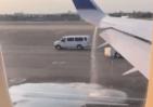 United Airlines 300x209 United Airlines no sale de una