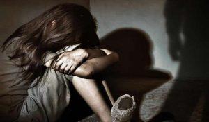 Violada 1 300x176 Liberan a adolescente mexicana que mató al tipo que la violó