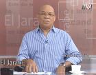 Zapete 300x234 Zapete: El periodismo vendido en República Dominicana