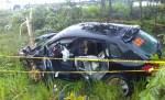 accidente 1 150x91 Tragedia al volante: Una epidemia en RD (Reportaje)