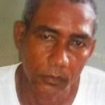 acusado 150x150 Dictan prisión contra acusado de descuartizar a una mujer en Cotuí
