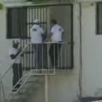 angel 150x150 Gente se quilla con presos VIPs