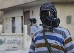 ata 150x107 Siria dizque esta preparando otro ataque químico