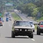 autopista duarte 150x150 La Autopista Duarte: Una bomba de tiempo (Reportaje)