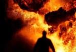 b268124077ba282f971ff2ff82799d0b 150x103 Camión cisterna explota y achicharra 148 personas en Pakistán
