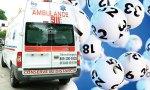 bancas de loteria 911 150x90 Las bancas de lotería pueden ayudar con la