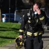 bombero 100x100 Siguen buscando víctimas tras el incendio en Londres