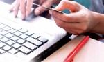 compras internet 150x90 Gran crecimiento de las compras por Internet en RD