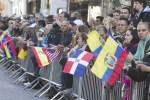 comunidad 150x100 Crece comunidad latina en NY
