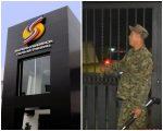 director superintendencia de electricidad 150x120 Video: Refuerzan la seguridad en casa de funcionario asaltado
