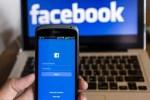 facebook 1 150x100 Facebook dizque por competir con Netflix, Amazon y Hulu