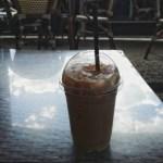 hielo 150x150 Bacterias de pupú en el hielo de las grandes cadenas de café