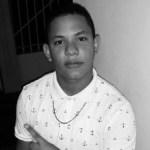 hijo periodista 150x150 Muere en accidente hijo de destacado periodista dominicano