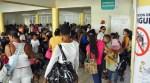 hospital 150x83 Vuelven las protestas a los hospitales dominicanos