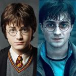 pote 150x150 Harry Potter cumple 20 años