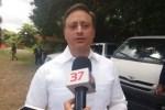procurador 150x100 Dizque podrían haber más arrestos por Obebrecht