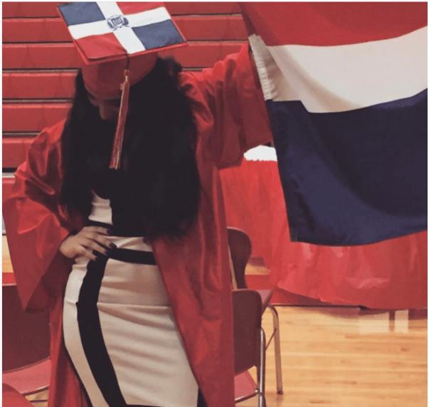 rd4 Fotos   Orgullo dominicano en graduaciones en USA