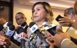 sonia 150x95 Video   Fokiusa considera la corrupción como algo común y corriente