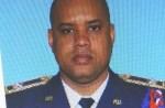 teniente coronel 150x98 Cancelan Teniente Coronel por supuestos vínculos con narcos