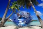 turismo salud 150x102 Afirman que el turismo de salud avanza en RD