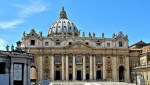 vaticano 150x85 El Vaticano dizque por excomulgar a fokiuses corruptos
