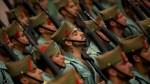 5961d44608f3d9770b8b4567 150x84 Dizque los soldados españoles son los más sexis del mundo