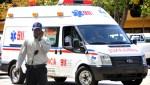 911 1 150x85 Reiteran usuarios serán afectados por impuesto 911