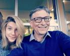 Bill Gates 300x241 5 vainas que Bill Gates predijo en 1999 y se cumplieron