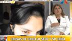 Caida pelo 300x175 Enfermedades que provocan la pérdida del cabello; recomendaciones
