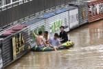 China 1 150x100 Inundaciones dejan al menos 56 muertos en China