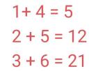 Desafío matemático 300x217 Desafío viral: Sólo una de cada mil personas resuelve esta vaina