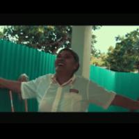 Así le entregó Don Miguelo casa a doña (videos)