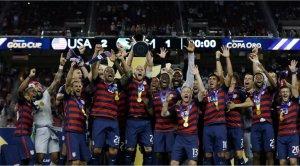 EEUU 1 300x166 Copa Oro: Estados Unidos campeón
