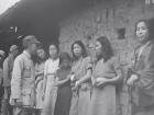 Esclavas sexuales coreanas 300x225 Las esclavas sexuales coreanas de la 2da Guerra Mundial (video)