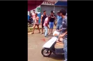 Fantino 300x199 Trágico accidente en Fantino; 3 muertos y 6 heridos (video)