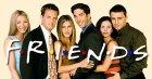 Friends 300x156 Jennifer Aniston vuelve a la TV; 13 años después de Friends