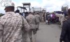 Frontera 300x182 Video   Devolviendo haitianos a do mano