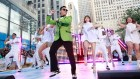 Gangnam Style 300x169 Destronan el video Gangnam Style en YouTube