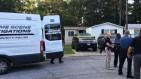 Georgia 300x168 EEUU: Hallan asesinados a cuatro hijos y su padre en una casa