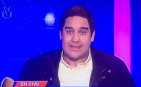 Hijo de Maduro 300x185 Hijo de Maduro: Han fallecido gente viva