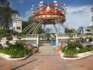 IMG 0040 709405 300x225 Hato Mayor primera provincia eco turística