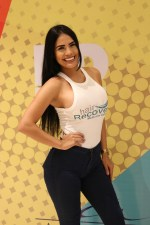 IMG 8497 Gente buenamosa: Apertura RD Fashion Week 2017