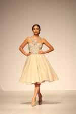 IMG 8609 Gente buenamosa: Apertura RD Fashion Week 2017