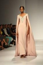 IMG 8718 Gente buenamosa: Apertura RD Fashion Week 2017