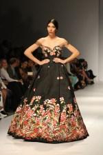 IMG 8812 Gente buenamosa: Apertura RD Fashion Week 2017
