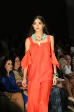 IMG 9089 Gente buenamosa: Apertura RD Fashion Week 2017