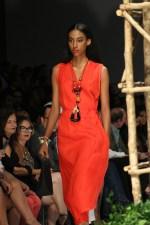 IMG 9101 Gente buenamosa: Apertura RD Fashion Week 2017