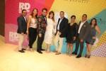 IMG 9260 Gente buenamosa: Apertura RD Fashion Week 2017