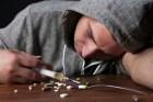 Iglesia 300x199 La iglesia dice son demasiados jóvenes atrapados en las drogas