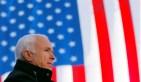 John McCain 300x175 John McCain tiene cáncer en el cerebro